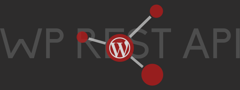 【Vue.js】WP REST APIに触れてみた